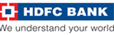 hdfc business loan in coimbatore