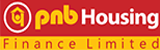 pnb personal loan in coimbatore